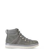 NAPAPIJRI Ankle boots D GABY f