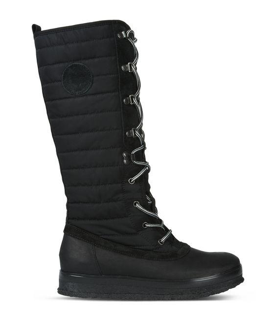Women's Gaby Boot