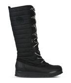 NAPAPIJRI Boots Woman GABY f