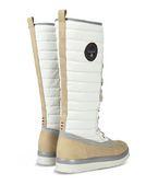 NAPAPIJRI GABY Boots Woman d