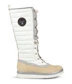 NAPAPIJRI GABY Boots Woman f