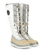 NAPAPIJRI GABY Boots Woman r