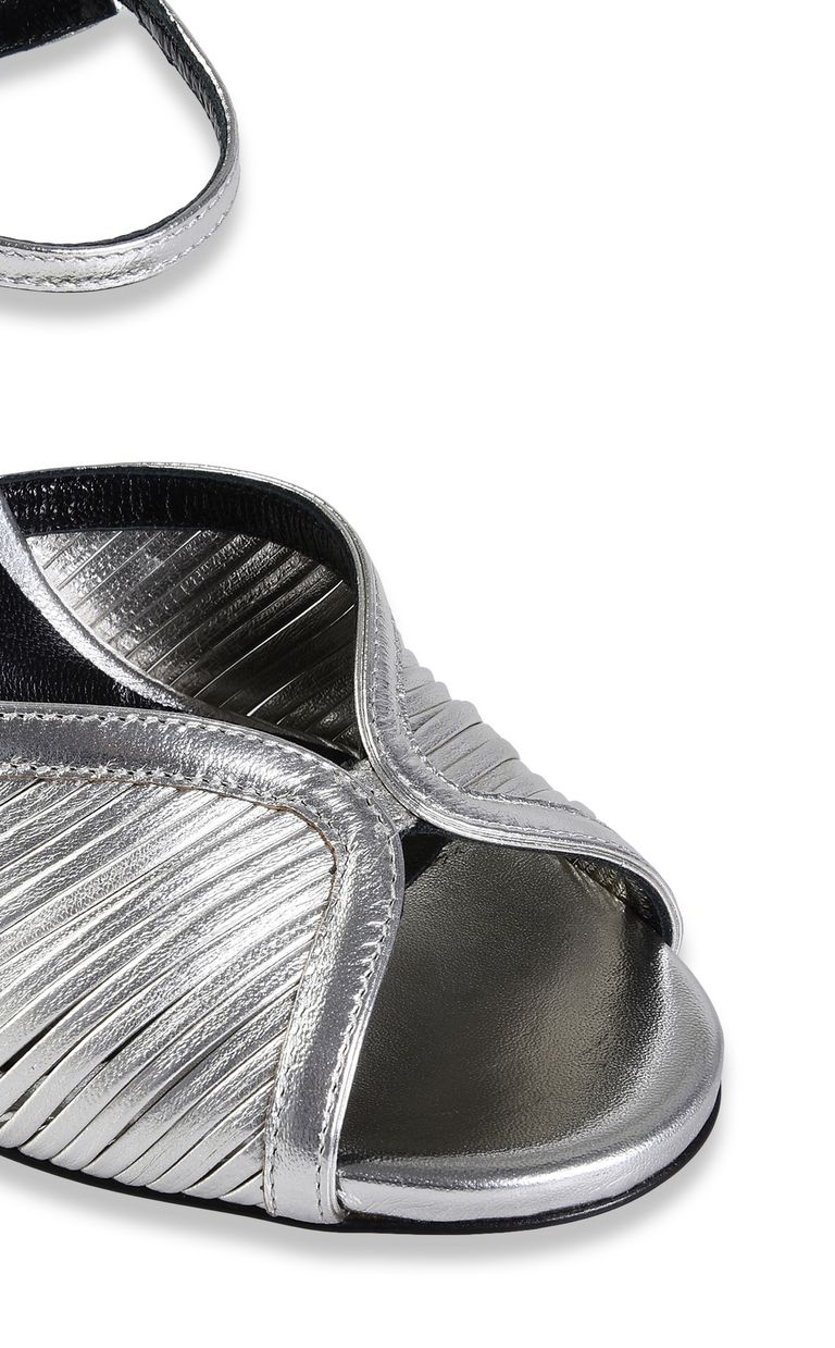 JUST CAVALLI Sandals Woman e