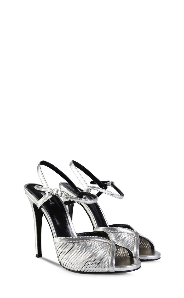 JUST CAVALLI Sandals Woman r