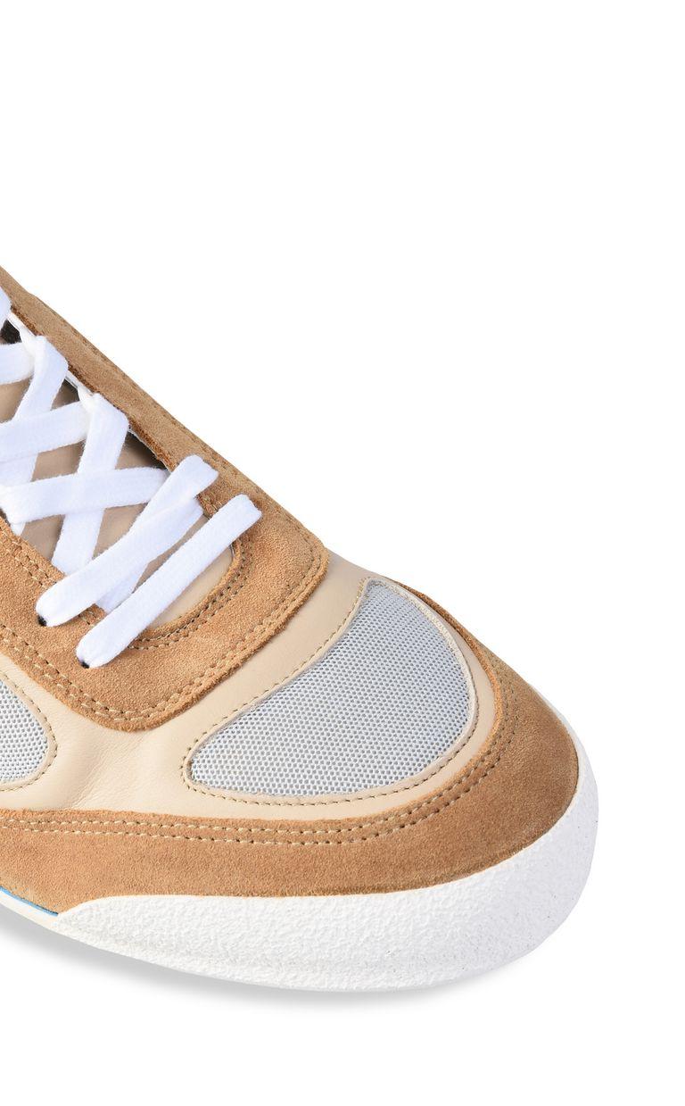 JUST CAVALLI Sneakers U e