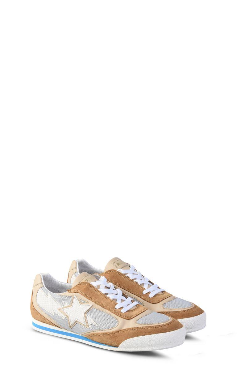 JUST CAVALLI Sneakers U r