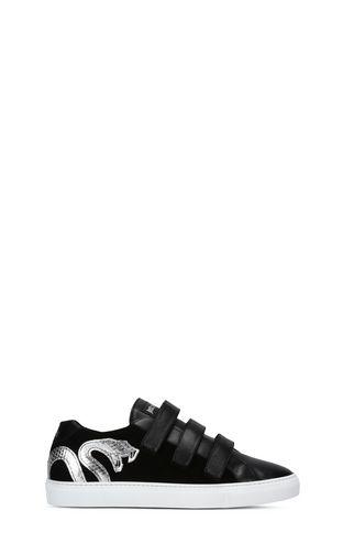 JUST CAVALLI Sneakers U f