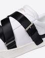 VALENTINO GARAVANI UOMO NY2S0A03EEF A01 Sneaker U b