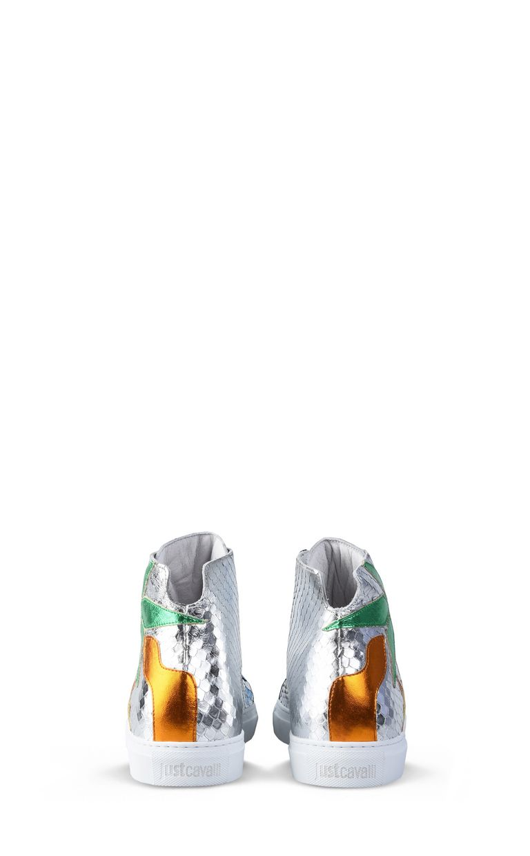 JUST CAVALLI Sneakers U d