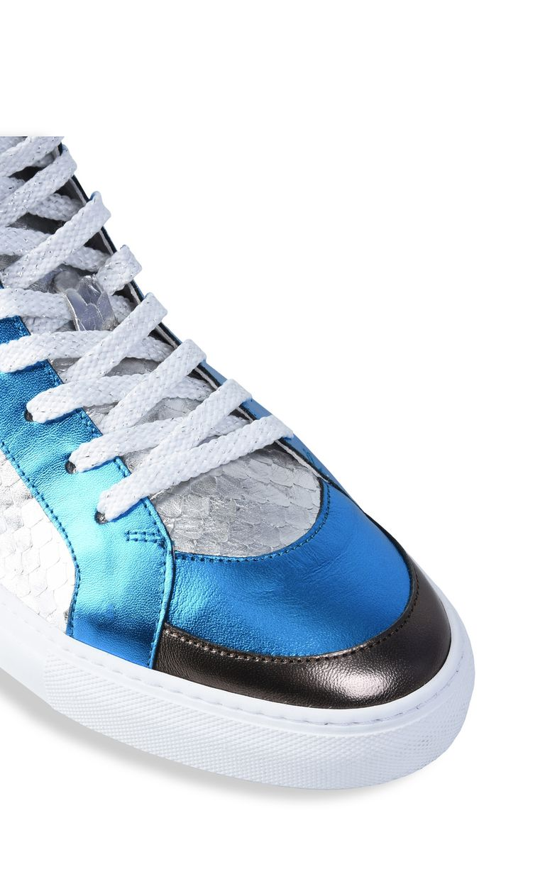 JUST CAVALLI Sneakers Man e