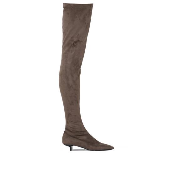 STELLA McCARTNEY Boots D f