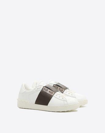 VALENTINO Sneaker U r