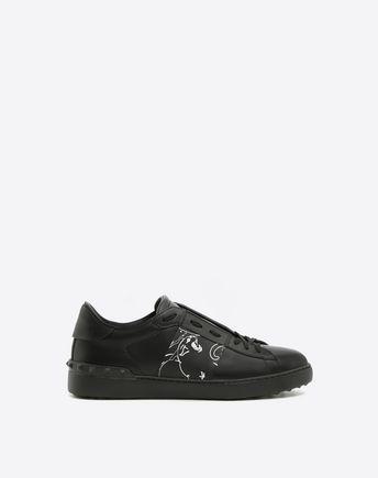 VALENTINO Sneaker U f