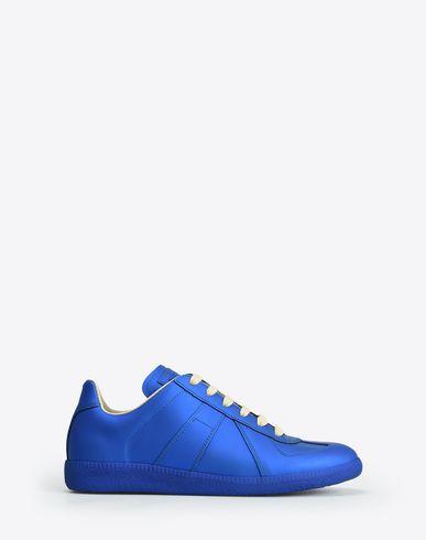 MAISON MARGIELA Sneakers D Calfskin Replica sneakers f