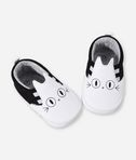 KARL LAGERFELD CHOUPETTE SLIP-ONS 8_f