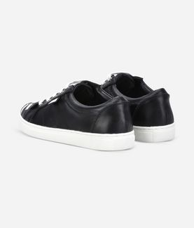 KARL LAGERFELD CHOUPETTE TRAINERS