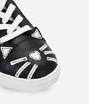 KARL LAGERFELD CHOUPETTE TRAINERS 8_d