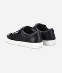 KARL LAGERFELD CHOUPETTE TRAINERS 8_r