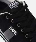 KARL LAGERFELD RUN WITH KARL SNEAKERS  8_d