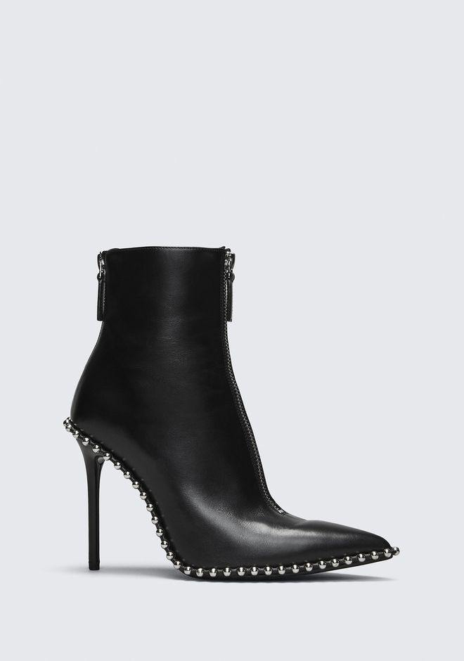 ALEXANDER WANG Boots Women ERI BOOT