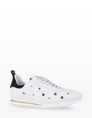 TRUSSARDI - Sneakers