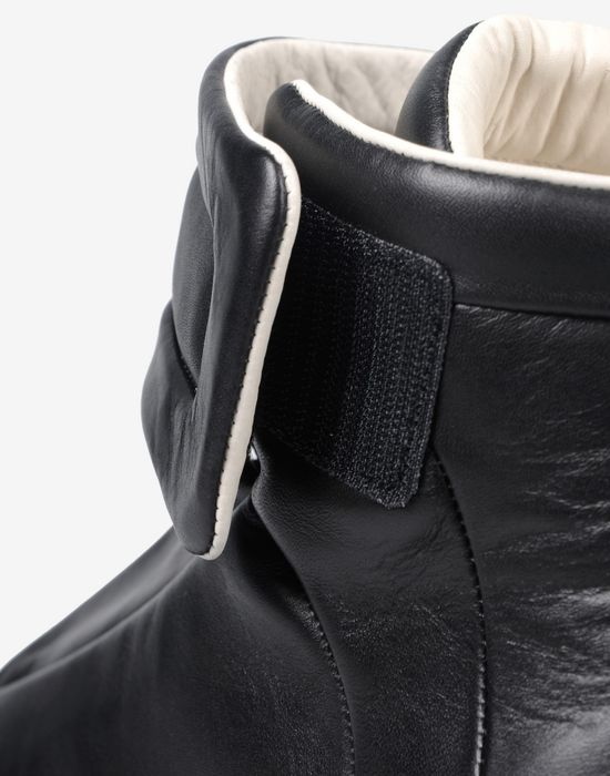 MAISON MARGIELA 'Future high top' sneakers Sneakers [*** pickupInStoreShippingNotGuaranteed_info ***] e