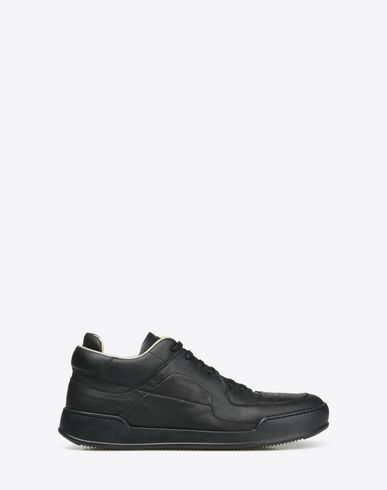 MAISON MARGIELA Sneakers Man Low-top FS 540 sneakers f