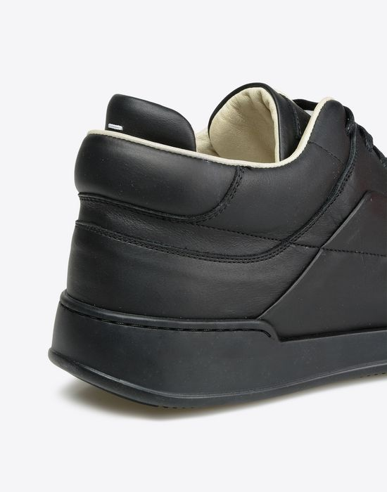 MAISON MARGIELA Low-top FS 540 sneakers Sneakers [*** pickupInStoreShippingNotGuaranteed_info ***] a