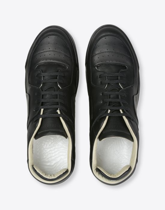MAISON MARGIELA Low-top FS 540 sneakers Sneakers [*** pickupInStoreShippingNotGuaranteed_info ***] d
