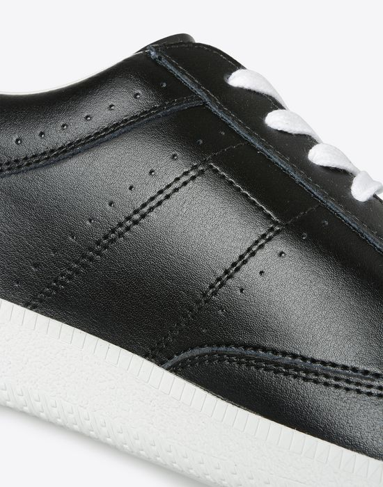 MAISON MARGIELA Low-top ACE sneakers Sneakers [*** pickupInStoreShippingNotGuaranteed_info ***] a