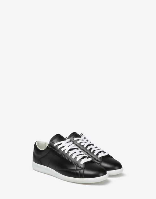 MAISON MARGIELA Low-top ACE sneakers Sneakers [*** pickupInStoreShippingNotGuaranteed_info ***] r