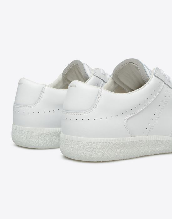 MAISON MARGIELA Low-top ACE sneakers Sneakers [*** pickupInStoreShippingNotGuaranteed_info ***] e
