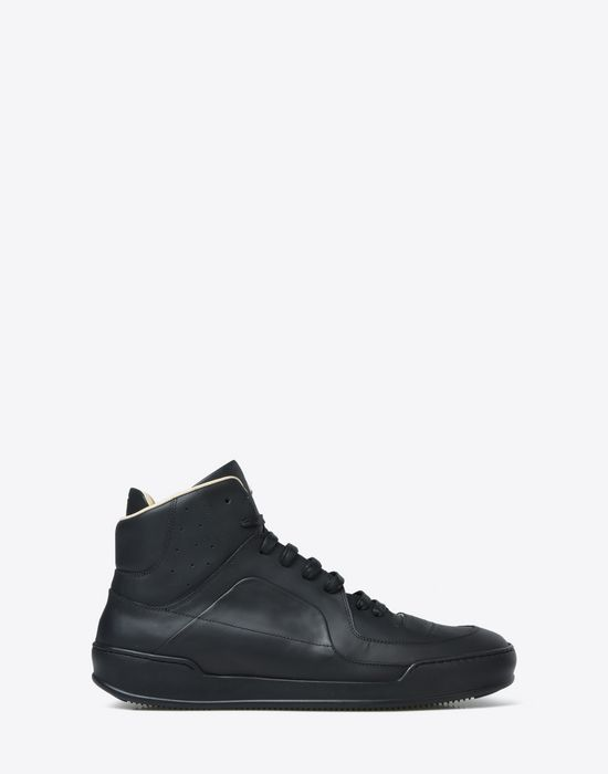MAISON MARGIELA Mid-top FS 540 sneakers Sneakers [*** pickupInStoreShippingNotGuaranteed_info ***] f