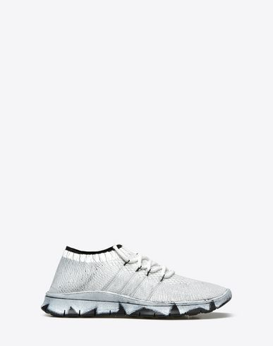 MAISON MARGIELA Sneakers U Crack up sneakers f