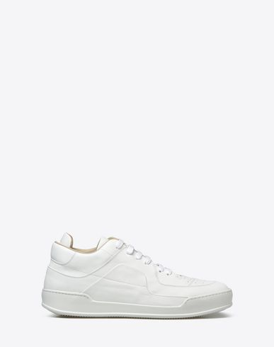 MAISON MARGIELA Sneakers U Low-top FS 540 sneakers f