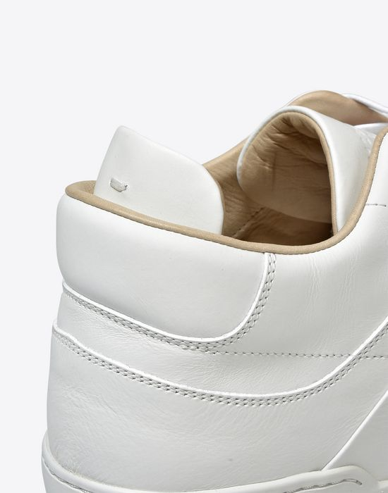 MAISON MARGIELA Low-top FS 540 sneakers Sneakers [*** pickupInStoreShippingNotGuaranteed_info ***] e