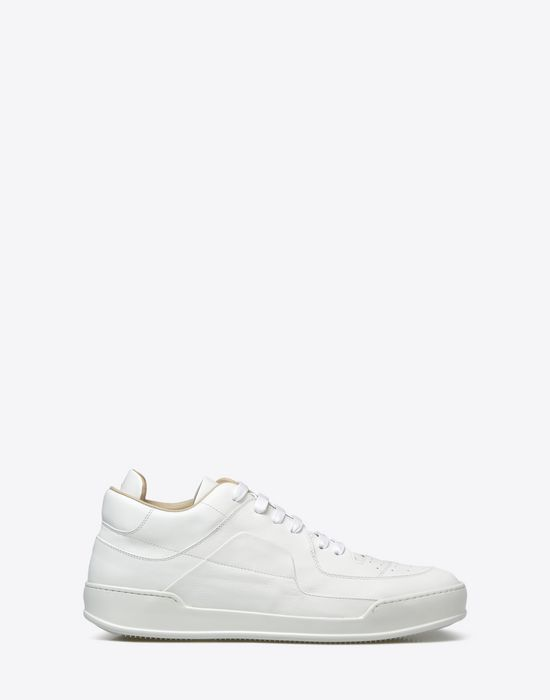 MAISON MARGIELA Low-top FS 540 sneakers Sneakers [*** pickupInStoreShippingNotGuaranteed_info ***] f