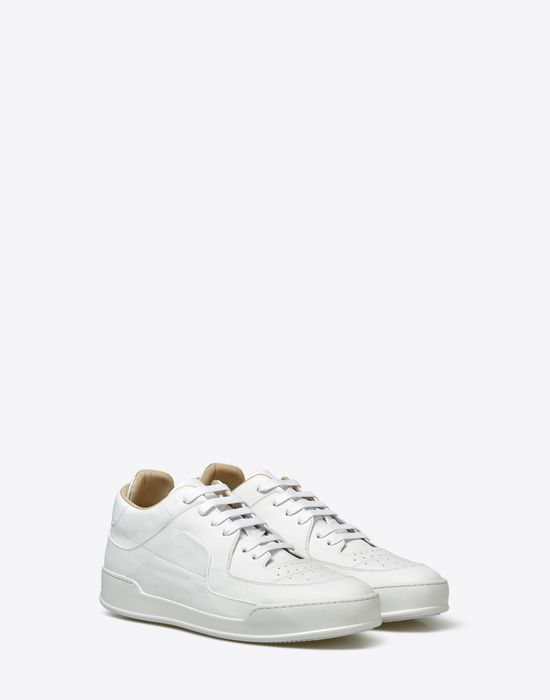 MAISON MARGIELA Low-top FS 540 sneakers Sneakers [*** pickupInStoreShippingNotGuaranteed_info ***] r