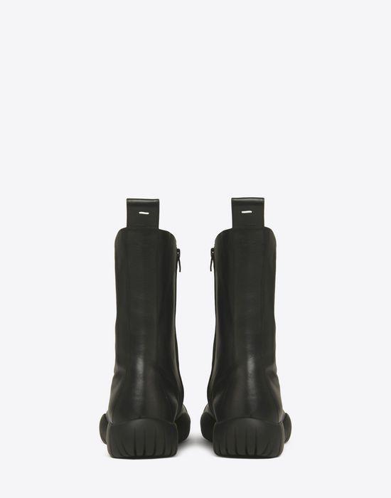 MAISON MARGIELA Scuba 'Tabi' boots Ankle boots D d