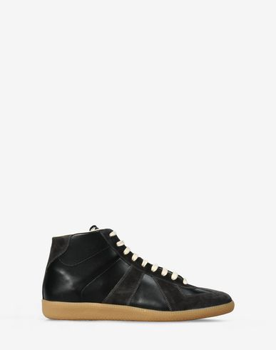 "MAISON MARGIELA Sneakers [*** pickupInStoreShippingNotGuaranteed_info ***] ""Replica""-Sneakers f"
