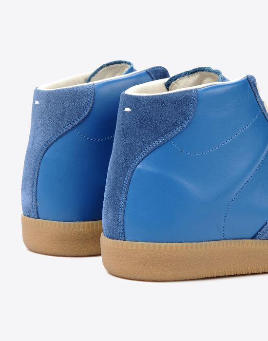 MAISON MARGIELA 'Replica' sneakers Sneakers [*** pickupInStoreShippingNotGuaranteed_info ***] e