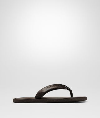 PLAGE THONG IN EDOARDO CALF