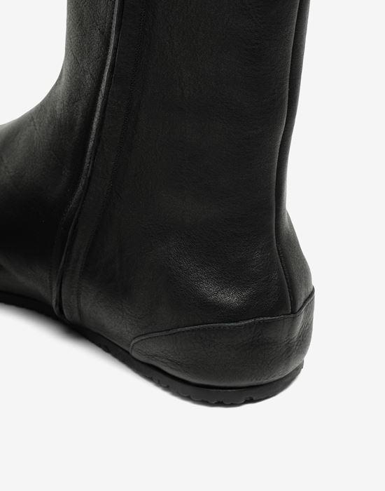 MAISON MARGIELA Tabi ankle boot Ankle boots U a