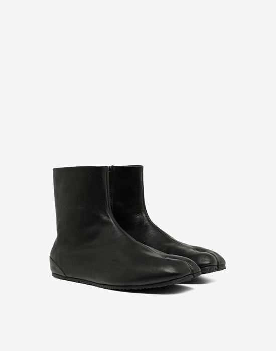 MAISON MARGIELA Tabi ankle boot Ankle boots U r