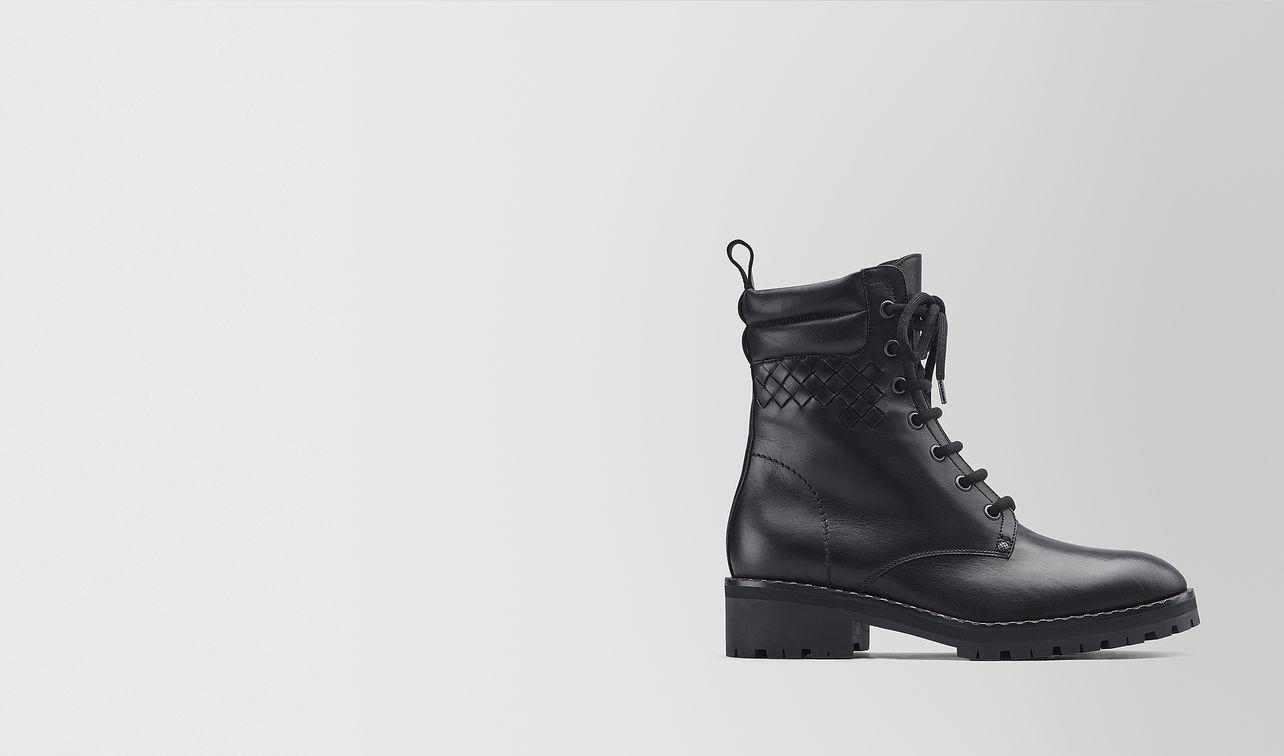 nero calf eldfell boot landing