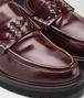 BOTTEGA VENETA LORDOWN MOCASSIN IN BAROLO CALF Mocassin or Slipper Man ap