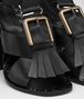 BOTTEGA VENETA SANDALS IN NERO CALF Pump or Sandal D ap
