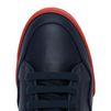 STELLA McCARTNEY MEN Red Alter Nappa Chain Sneakers Men Sneakers U a