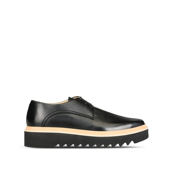 STELLA McCARTNEY MEN Men Flat Shoes U f