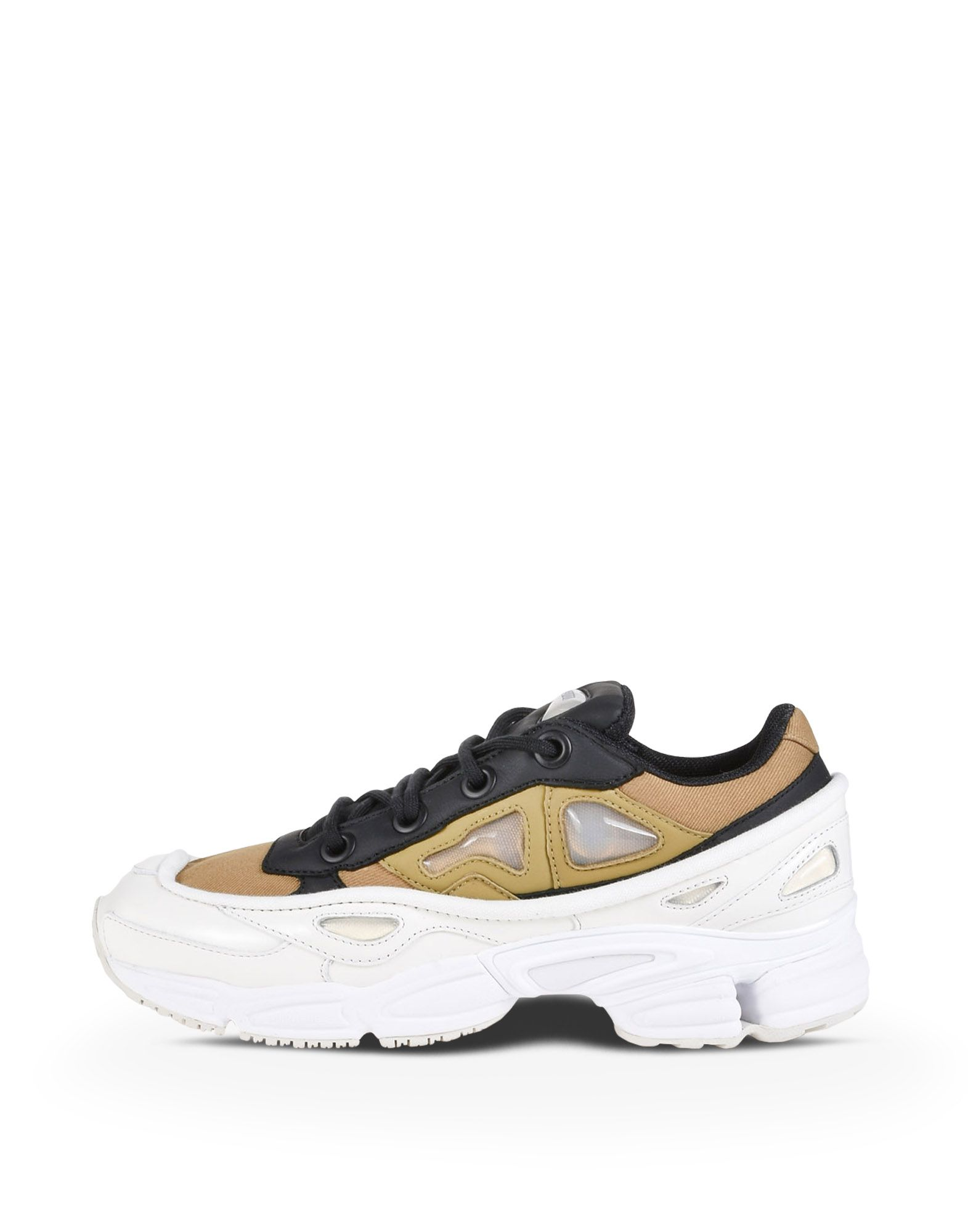 raf simons ozweego iii trainers adidas y 3 official store. Black Bedroom Furniture Sets. Home Design Ideas